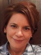 Monica Leite Grinbaum