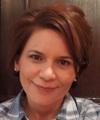 Monica Leite Grinbaum: Ginecologista e Obstetra