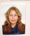 Haquin Médicos Associados: Dermatologista