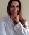 Sueli Reoli: Dentista (Clínico Geral), Dentista (Estética) e Odontopediatra