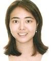 Juliana Kitahara Mizumoto - BoaConsulta