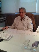 Ricardo Mincis
