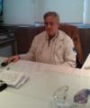 Ricardo Mincis: Gastroenterologista