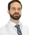 Daniel Hidalgo Goncalez: Ortopedista