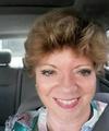 Celia Maria Stolze Silvany: Pediatra