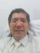 Paulo Roberto Ferreira Da Rocha