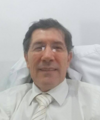 Paulo Roberto Ferreira Da Rocha: Clínico Geral