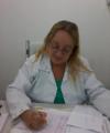 Maria Auxiliadora Rohrs Da Cunha: Clínico Geral