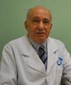 Dr. Ademir De Oliveira Regatieri