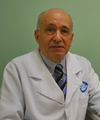 Ademir de Oliveira Regatieri: Oftalmologista - BoaConsulta