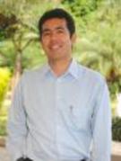 Dr. Caio Vinicius Saito Regatieri