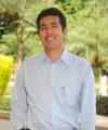 Caio Vinicius Saito Regatieri: Oftalmologista