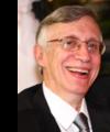 Dr. Edison Soares Vieira