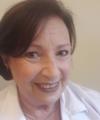 Dra. Rosani Pissoli Menezes De Goes