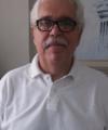 Sergio Alexandre Inserra: Pediatra