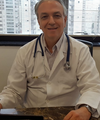 Roberto Montuori: Pediatra
