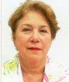 Theresa Mathilde Sabato Romano: Pediatra