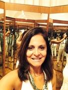 Claudia Macedo Machado De Campos