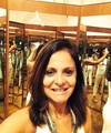 Claudia Macedo Machado De Campos: Pediatra