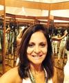 Claudia Macedo Machado De Campos - BoaConsulta