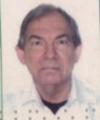 Jose Wilson De Assis Trida: Pediatra