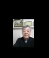 Koki Nakandakare: Pediatra