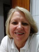 Maria Lucia Fernandes De Souza