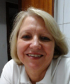 Maria Lucia Fernandes De Souza - BoaConsulta