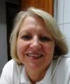 Maria Lucia Fernandes De Souza: Pediatra