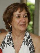 Roseli Monici De Paula Machado