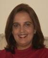 Ana Claudia Garcia Scimini Tomaz: Pediatra