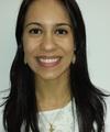 Elisa Brasileiro Piantino: Oftalmologista