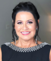 Dra. Claudia Cristina De Bourbon Hermanson