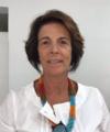 Dra. Gerda Koch