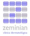Paulo Sergio Zeminian - BoaConsulta