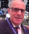 Paulo Sergio Zeminian: Dermatologista