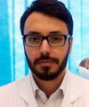Andrei Franco Ferreira: Dermatologista