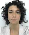 Carolina Balbi Mosqueira: Dermatologista
