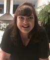 Rosana Gadelia Dos Santos: Dermatologista