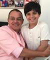 Jose Carlos Vecchiati Da Silva Filho - BoaConsulta
