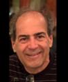 Carlos Roberto Pepino: Pediatra