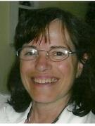 Maria Do Ceu Lobo Da Rocha Monteiro