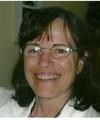 Maria Do Ceu Lobo Da Rocha Monteiro: Pediatra