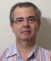 Joao Alfredo Da Silva Campos Galdi: Pediatra