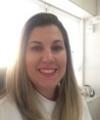 Roberta Quintella Zamolyi De Mattos: Pediatra