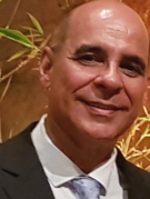 Dr. Ricardo Lisboa Pedroza