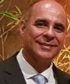 Ricardo Lisboa Pedroza