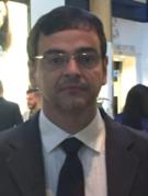 Alexandre Leonardo Fresz
