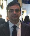 Alexandre Leonardo Fresz: Clínico Geral