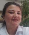 Dra. Simone Robalinho Senra Pecanha